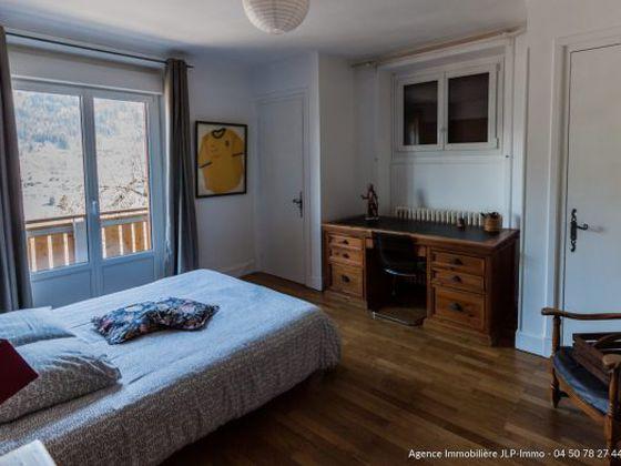 Vente chalet 16 pièces 400 m2
