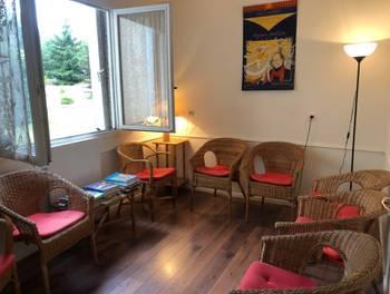 Appartement 3 pièces 70,52 m2