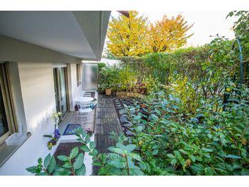 Vente d\'Appartements 2 pièces à Vincennes (94) : Appartement ...