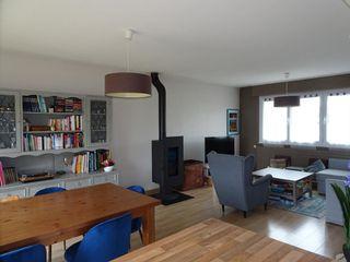 Maison Bois-Grenier (59280)