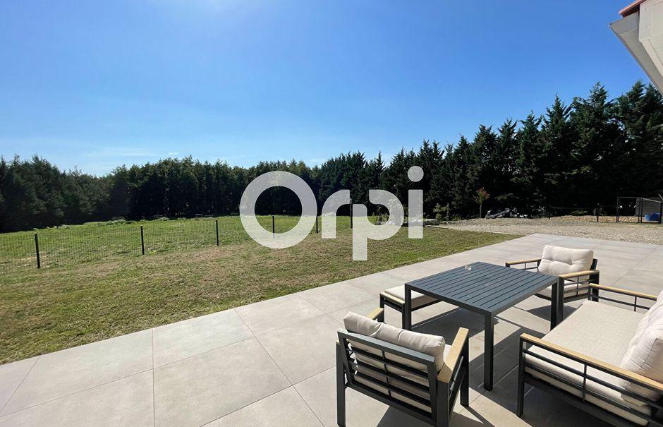 Vente maison 7 pièces 270 m² à Vienne (38200), 850 000 €