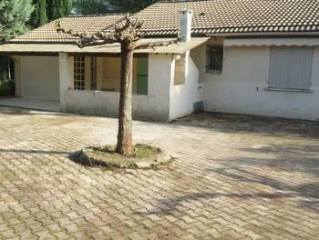 Maison 5 pièces 90 m2