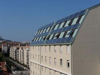studio à Marseille 10ème (13)