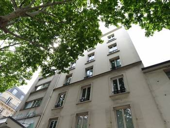 Appartement 3 pièces 49 m2