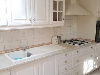 Maison 13 pièces 98 m2