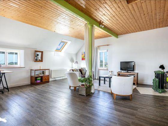 Vente maison 12 pièces 510 m2