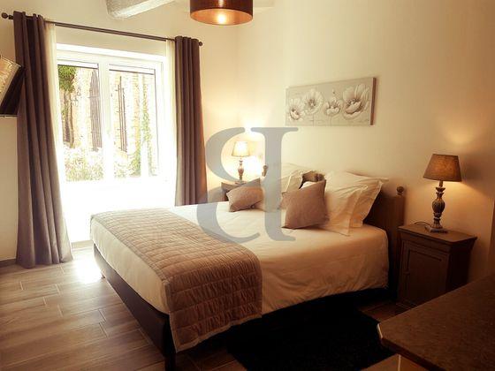 Vente maison 14 pièces 320 m2