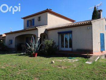 maison à Gemenos (13)