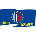 Agence Franco Europeenne