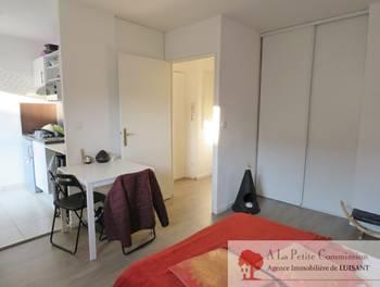 Studio 22,23 m2