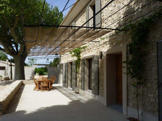 Location maison 350 m2