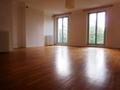 Appartement 3 pièces 99 m² Brest (29200) 216000€