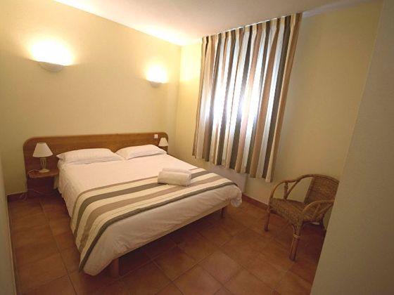 Vente appartement 2 pièces 36,7 m2