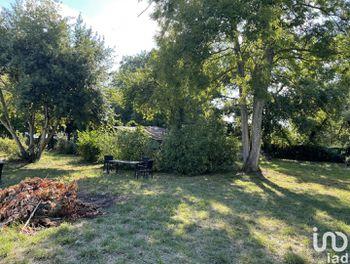 terrain à Boussy-Saint-Antoine (91)