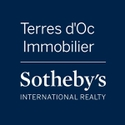 TERRES D'OC IMMOBILIER SOTHEBY'S INTERNATIONAL REALTY