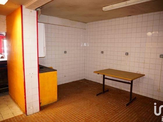 Vente maison 3 pièces 145 m2