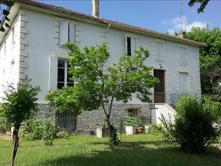 Maison Allemans-du-Dropt (47800)