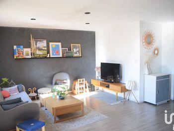 appartement à Les milles (13)