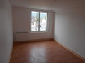 location Appartement Catenoy