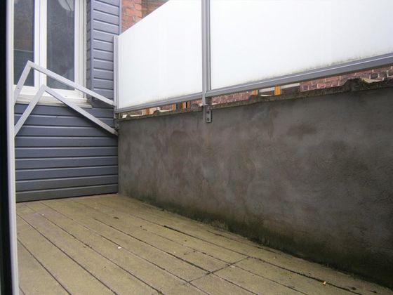 Vente divers 4 pièces 160 m2