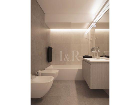 Vente appartement 103 m2