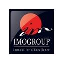 Imogroup Douvaine -  Immobilier Leman
