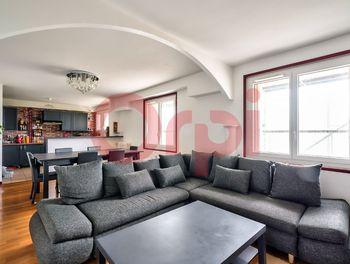 appartement à Villejuif (94)