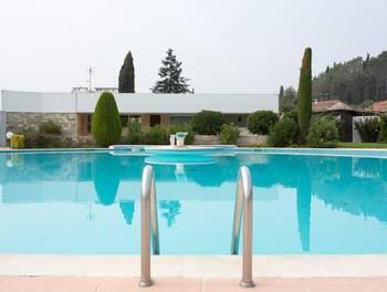 Villa 5 pièces 190 m2
