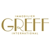 GREFF INTERNATIONAL