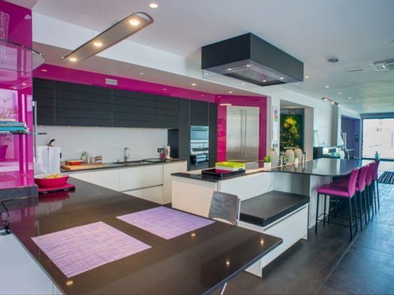 Vente maison 6 pièces 483 m2