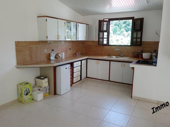 Vente maison 3 pièces 144 m2