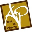 ART ET PIERRE