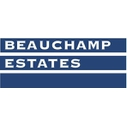 BEAUCHAMP ESTATES