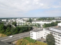 Appartement 4 pièces 65m² Rennes