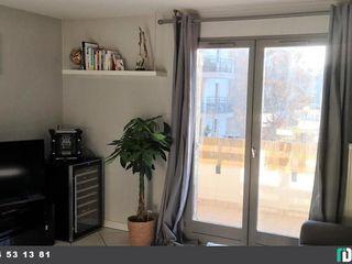 Appartement Meythet (74960)