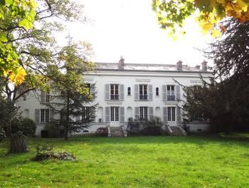 Maison 20 pièces 500 m2