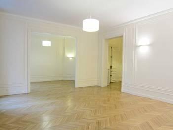 Appartement 5 pièces 168 m2