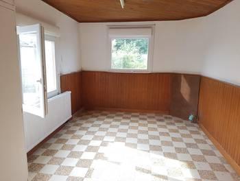 Maison 10 pièces 102 m2
