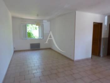 Maison 4 pièces 86,08 m2