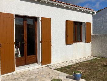 maison à Les Mathes (17)