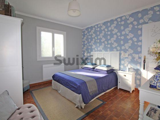 Vente villa 7 pièces 171 m2