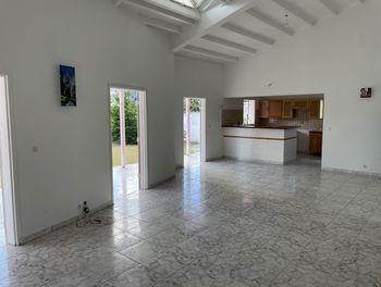 maison à Anse bertrand (971)