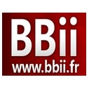 B&B Immobilier International