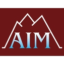 AIM AGENCE IMMOBILIERE MODERNE
