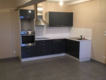 Maison 4 pièces 77,4 m2