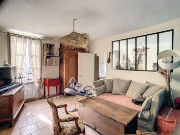 maison à Marcilly-en-Villette (45)