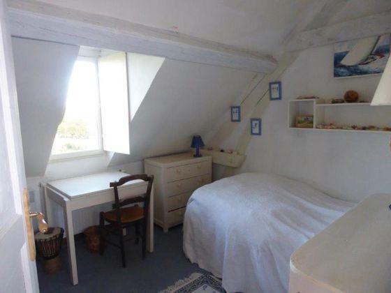 Vente maison 10 pièces 82270 m2
