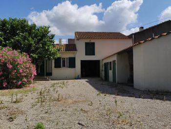 maison à Villedaigne (11)