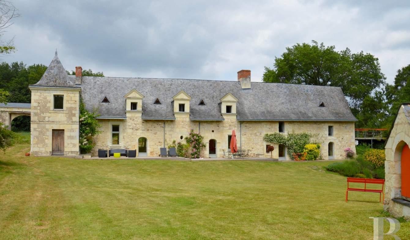 Manor Angers