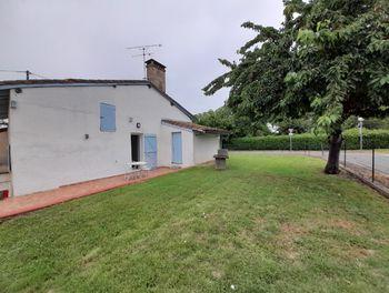maison à Montech (82)